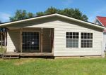 Foreclosed Home in Edinburgh 46124 N BLUE RIVER DR - Property ID: 4026721254