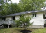 Foreclosed Home in New Castle 47362 THORNBURG ST - Property ID: 4026722125