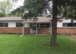 Foreclosed Home in Indianapolis 46229 GALESTON DR - Property ID: 4026724773