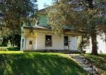 Foreclosed Home in Logansport 46947 SPEAR ST - Property ID: 4026732650