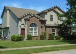 Foreclosed Home in Lexington 40511 TOWN BRANCH RD - Property ID: 4026749281