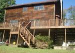 Foreclosed Home in Harrodsburg 40330 SHAKERS LANDING RD - Property ID: 4026750604