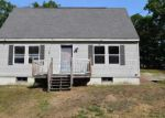 Foreclosed Home in Woolwich 04579 LEDGEVIEW LN - Property ID: 4026766821