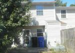 Foreclosed Home in Waldorf 20603 EAGLE CT - Property ID: 4026772952