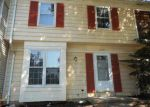 Foreclosed Home in Germantown 20874 METZ DR - Property ID: 4026774697