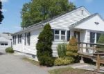 Foreclosed Home in Taunton 02780 STANLEY AVE - Property ID: 4026783898
