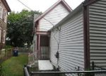 Foreclosed Home in New Bedford 02740 ARCH ST - Property ID: 4026786518