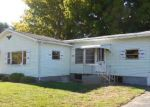 Foreclosed Home in Ware 1082 EAGLE ST - Property ID: 4026787388