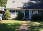 Foreclosed Home in Plymouth 02360 FRESH POND CIR - Property ID: 4026791777