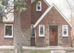 Foreclosed Home in Detroit 48221 GRIGGS ST - Property ID: 4026806218