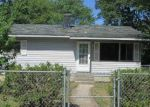 Foreclosed Home in Traverse City 49686 OAKDALE DR - Property ID: 4026811930