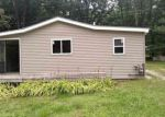 Foreclosed Home in Lake 48632 SILVER LAKE DR - Property ID: 4026823302