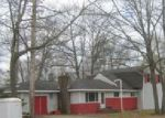 Foreclosed Home in Ossineke 49766 DAULT ST - Property ID: 4026825949