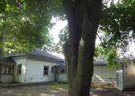 Foreclosed Home in Stanton 48888 N MCPHERSON ST - Property ID: 4026839509