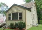 Foreclosed Home in Saint Paul 55109 COUNTY ROAD C E - Property ID: 4026842134