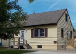 Foreclosed Home in Anoka 55303 MADISON ST - Property ID: 4026843905