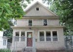 Foreclosed Home in Minneapolis 55412 EMERSON AVE N - Property ID: 4026846520
