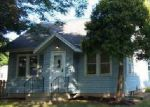 Foreclosed Home in De Pere 54115 FOX RIVER DR - Property ID: 4026865803