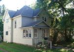 Foreclosed Home in Spooner 54801 ELM ST - Property ID: 4026867545