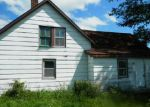 Foreclosed Home in Genoa 54632 BERRA RIDGE RD - Property ID: 4026869288
