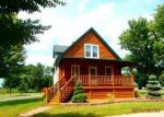 Foreclosed Home in Fond Du Lac 54935 GROVE ST - Property ID: 4026873679