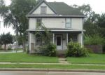 Foreclosed Home in Beaver Dam 53916 N UNIVERSITY AVE - Property ID: 4026881558