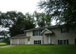 Foreclosed Home in Blue River 53518 NORTH ST - Property ID: 4026882433