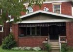 Foreclosed Home in Huntington 25701 9TH AVE - Property ID: 4026894251