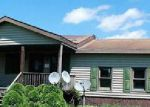 Foreclosed Home in Martinsburg 25405 PAYNES FORD RD - Property ID: 4026895128