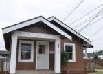 Foreclosed Home in Tacoma 98408 S G ST - Property ID: 4026911337