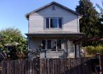 Foreclosed Home in Tacoma 98405 S 23RD ST - Property ID: 4026918344