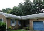 Foreclosed Home in Newport News 23602 TEEPEE DR - Property ID: 4026937618