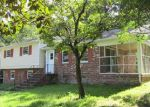 Foreclosed Home in Richmond 23234 GRASSMERE RD - Property ID: 4026939366