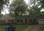 Foreclosed Home in Virginia Beach 23464 FIONA LN - Property ID: 4026948124