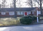 Foreclosed Home in Richmond 23227 CHICKAHOMINY BLUFFS RD - Property ID: 4026954255