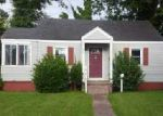 Foreclosed Home in Norfolk 23513 SEWELLS POINT RD - Property ID: 4026955577