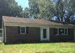 Foreclosed Home in Lynchburg 24502 PEARSON DR - Property ID: 4026958645