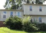 Foreclosed Home in Richmond 23231 H WHITING CIR - Property ID: 4026964329
