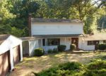 Foreclosed Home in Madison 22727 LAUREL DR - Property ID: 4026967848