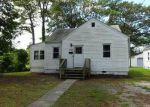Foreclosed Home in Norfolk 23513 WINWARD RD - Property ID: 4026968270