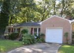 Foreclosed Home in Newport News 23608 DON RETT CIR - Property ID: 4026971792