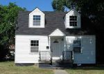 Foreclosed Home in Chesapeake 23324 QUAIL AVE - Property ID: 4026972667