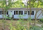 Foreclosed Home in Richmond 23224 JARVIS RD - Property ID: 4026976601