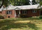 Foreclosed Home in Richmond 23229 YOLANDA RD - Property ID: 4026977922