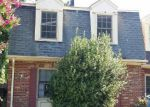 Foreclosed Home in Newport News 23608 ADVOCATE CT - Property ID: 4026985354
