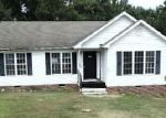 Foreclosed Home in Richmond 23231 ALMOND TREE TER - Property ID: 4026986226