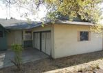 Foreclosed Home in Santa Rosa 95403 W STEELE LN - Property ID: 4026999371