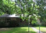 Foreclosed Home in Walnut Springs 76690 N 2ND ST - Property ID: 4027017778