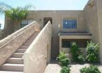 Foreclosed Home in Palm Springs 92264 E WAVERLY DR - Property ID: 4027018197