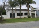 Foreclosed Home in Riverside 92501 STRONG ST - Property ID: 4027026982